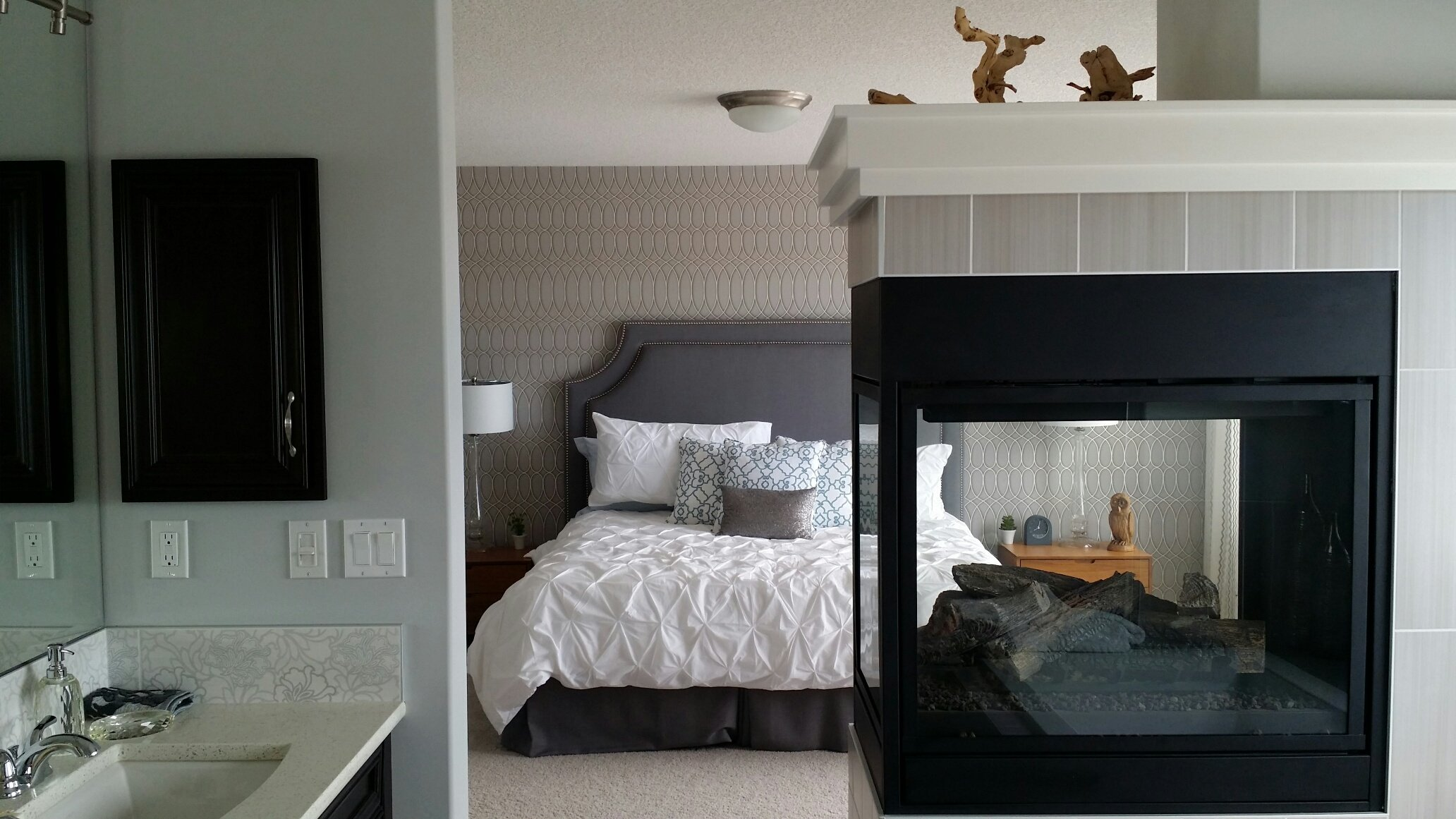 bedroom painters calgary edmonton